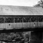 quechee-covered-bridge-banner