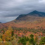 """Peak fall color on the Kancamagus highway in the White Mountains of New Hampshire. """"Autumn foliage New England"""", """"Autumn foliage"""", """"Fall Foliage"""", """"images by Jeff Folger"""", """"New England fall foliage"""", """"New England"""", """"New Hampshire fall foliage"""", """"Scenic New England photography"""", """"tapestry of color"""", Autumn, Autumn Travels, Kancamagus, Landscape"""