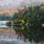 #Vistaphotography #JeffFolger, #JeffFoliage,
