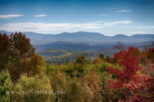 The Fire tower in Milan State park is a favorite of mine to visit. #Vistaphotography