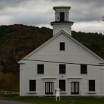 Presbyterian Church of Barnet - Vermont ... Vermont, Green Mountain Retreat Center, Vermont