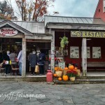 Vermont country store (3)