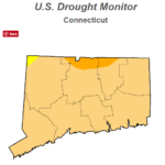 united-states-drought-monitor-conneticut-drought-monitor