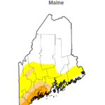 united-states-drought-monitor-maine-drought-monitor
