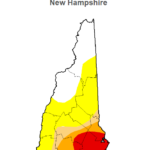 united-states-drought-monitor-new-hampshire-drought-monitor