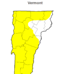 united-states-drought-monitor-vermont-drought-monitor