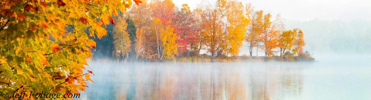 New Hampshire Fall Colors Best Time 2019 Fall Foliage Forecast for 2019   New England fall foliage